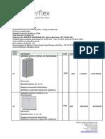 documento alberflex.PDF