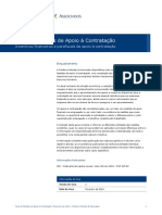 Guia_de_Medidas_de_Apoio__Contratao.pdf