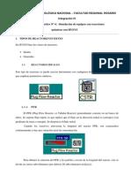 TP6 reactores.pdf