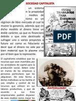 SOCIEDAD CAPITALISTA 1.pptx
