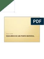 equilibriodepontomaterial_Aula2.pdf