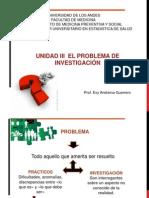 Clase_4_Metodologia de la investigacion.pdf