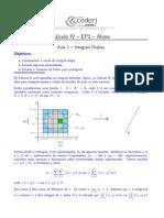 EP1-CIV-Aluno.pdf