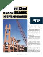 273_Structure_2001_07_parking.pdf