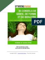 85_conseils_de_sante__de_forme_et_de_bien-etre.pdf