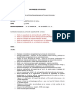 MODELO DE INFORME DE ACTIVIDADES CM.pdf