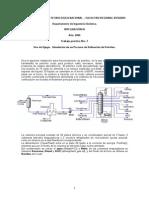 tp07(2006).pdf