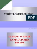 11CAMINOS II - TRACTORES.ppt