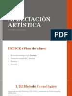 APRECIACION ARTÍSTICA.pdf
