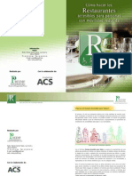 restaurantes_accesibles.pdf