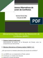 Mecanismo_Alternativo-Dra_Veronica_Ferrero_03_jun.ppt