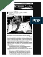 Franzel Delgado, El chavismo es una secta destructiva.pdf