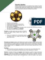 O Problema dos Filósofos Glutões.pdf