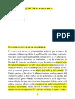 reinventar-la-democracia Boaventura de Sousa Santos.pdf