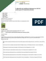 Os serviços dos ecossistemas alterados por mudanças humanas no ciclo do nitrogênio_ uma nova perspectiva para US tomada de decisão - Compton - 2011 - Ecology Letters - Wiley Library Online.pdf