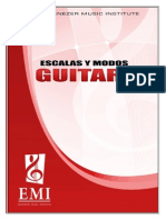 emi_escalasyModos.pdf
