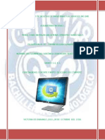 como instalar un sistema operativo como windows 7 o otro windows..pdf