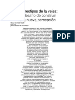 Estereotipos de la vejez 2 DA TAREA  DE NEUROLOGIA.docx