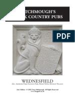HBCP Wednesfield 2