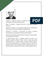 sintesis relaciones públicas.docx