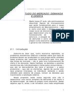 Economia - Aula 02 - Estudo de Mercado_Demanda e Oferta.pdf