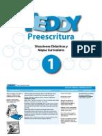 situacionesymapaTP1.pdf