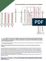 Economía de Mexico_Tarea1.pptx