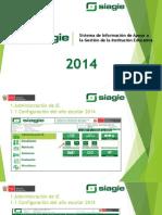 siagie (1).pdf
