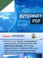 Introducción  a Internet.pdf