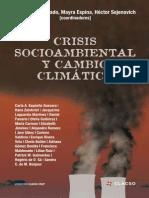 CrisisSocioambiental.pdf