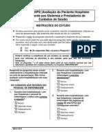 HCAHPS V9.0 Appendix F - Mail Survey Materials (Portuguese) March 2014.pdf