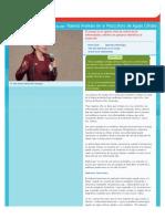 Conroy-ESP.pdf