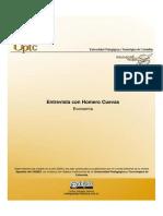 Entrevista Homero Cuevas.pdf