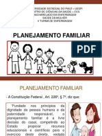 Planejamento Familiar - final.pptx