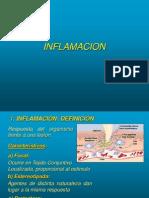 Inflamación.ppt
