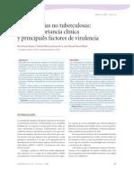 La073-02.pdf