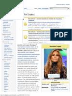 vida de Jennifer Lopez.pdf