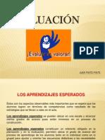 EVALUACION -.pptx