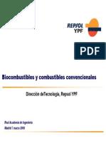 J.Baró 270606.pdf