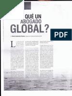 PORQUE UN ABOGADO GLOBAL.pdf