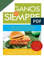 Veganos por siempre.pdf