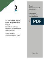 BARTHOLO_ROL DE LOS SISTEMAS INTEGRADOS DE INFORMACION_BRASIL_2011.doc