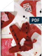 katia 32 bebe.pdf.pdf