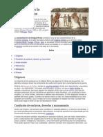 Esclavitud en la Antigua Roma.docx