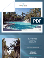 Clubcaribe PDF