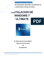 instalacion de windows.pdf