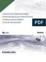 FUNDAMENTOS ECONOMICOS UNAM.pdf