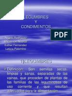 legumbres TASS.ppt