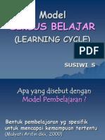 SUSIWI-11)._MODEL_SIKLUS_BELAJAR