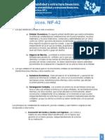 ICO_UI_DSC_04.pdf